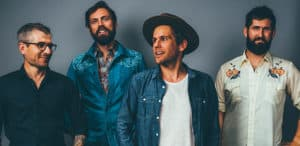 The Steel Wheels Image