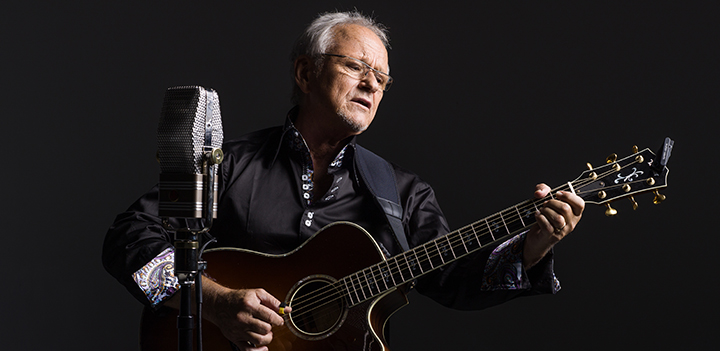 Jesse Colin Young Image